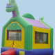 funtimeinflatablesnc-inflatable-dinosaur-bouncehouse-rental
