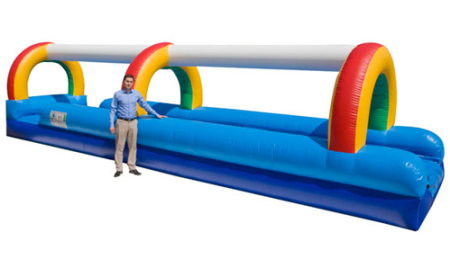 funtimeinflatablesnc-inflatable-slipandslide-rental