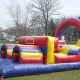 funtimeinflatablesnc-obstaclecourse-rental