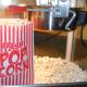 funtimeinflatablesnc-popcornmachine-rental