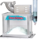 funtimeinflatablesnc-sno-kone-rental