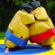 funtimeinflatablesnc-sumo-suit-rental