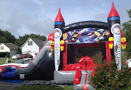 funtime-inflatables-nc-bouncehouse