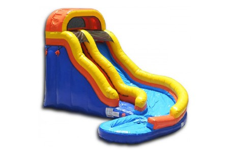 Curve-Slide-1-500x500