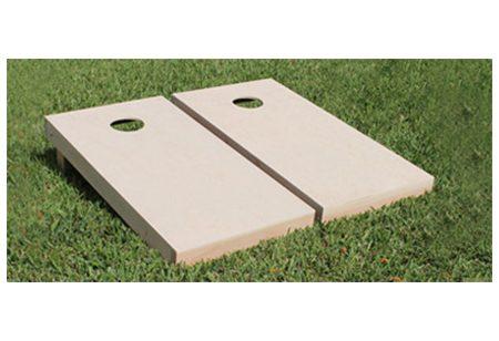 cornholeboard