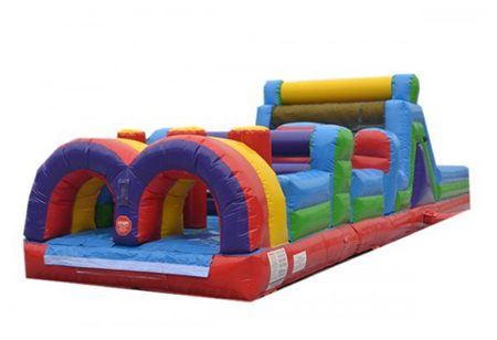 O-036-Obstacle-2-New