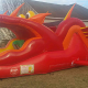 red-dragon-obstacle-course-inflatable-rental
