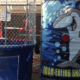 Funtime-Inflatables-Dunk tank Rental