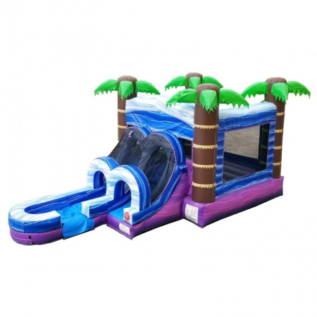 funtimeinfaltablesNC-bounce-house-rental-wilmington