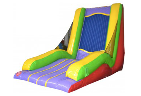 funtime-inflatables-nc---velco-wall