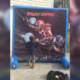 funtimeInflatablesRentals- First down football game rental