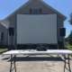 funtime-infaltables-nc - movie - projector-rental