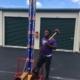 hammer-strike-rental-funtime-infaltables-rentals-nc