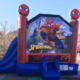 funtime-infaltables-nc-rentals-spiderman-bounce-house-rental