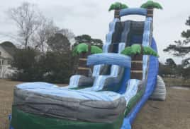 22-tall-bouncehouse-wet-dry-slide-rental